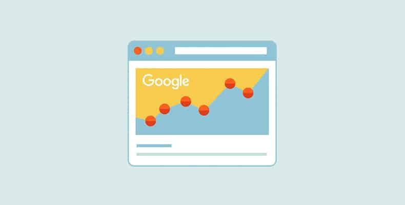 Aggiungere un utente a Google Search Console