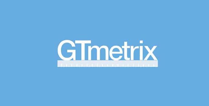 Utilizzare GTmetrix per aumentare la velocità del tuo sito web