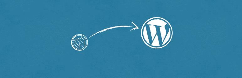 Plugin Importatore WordPress